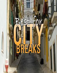 City-breaks