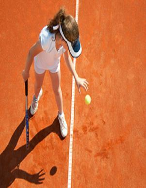 Tennis-holidays