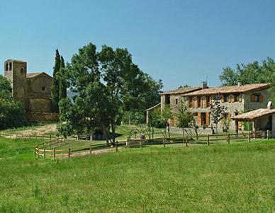 Casas-rurales-Cataluna