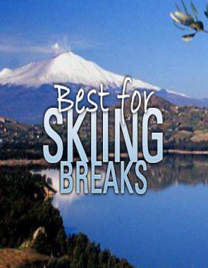 Skiing-vacations