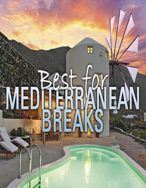 Mediterranean-vacations
