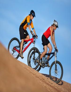 Cycling-holidays