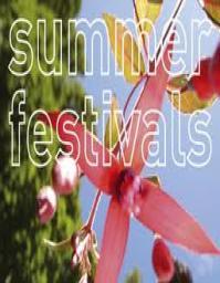 The-top-summer-festivals