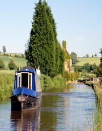 Canal-boat-holidays