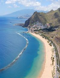 Best-beaches-in-Europe