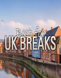 UK-vacations