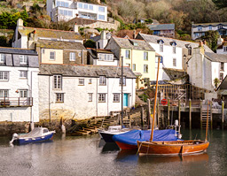 Coastal-cottages