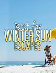 Winter-sun-vacations