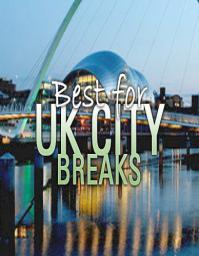 Best-UK-city-trips