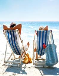 Beach-and-seaside-holidays