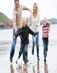 Cheap-family-vacations