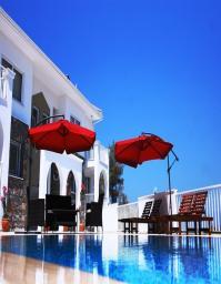 Villas-with-pools