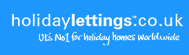 Holiday villas, cottages, apartments and more holiday rentals to rent direct from the owner
